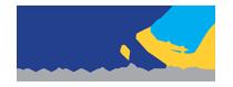 LEK Logo 2019